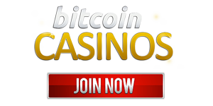 BitCoin Mobile Casino