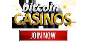 Blackjack dealer edge