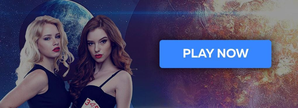Bumbet Casino's New Design Debut