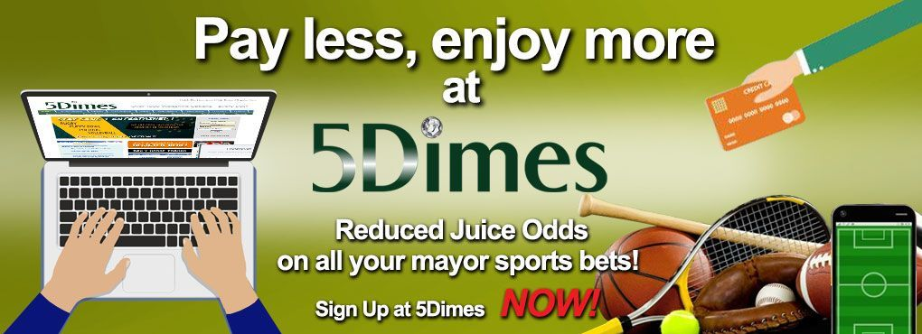 How to Deposit with Bitcoins at 5Dimes